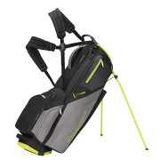 Taylor Made FlexTech Standbag torba golfowa