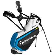 Taylor Made Tour Standbag torba golfowa