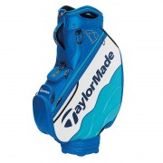 TaylorMade Limited Edition PGA Championships torba turniejowa