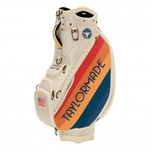 TaylorMade Limited Edition US Open torba turniejowa