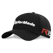 Taylor Made 39Thirty Cap