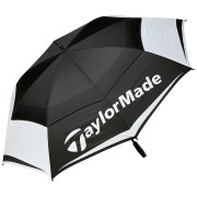 """Taylor Made Tour Double Canopy 64"""" parasol golfowy"""