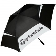"Taylor Made Tour Double Canopy 68"" parasol golfowy"