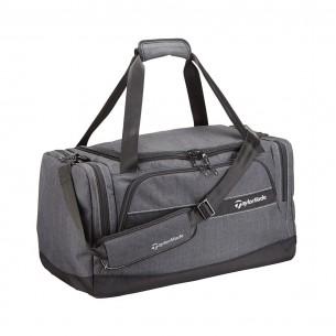 Taylor Made Players Duffle Bag torba podręczna