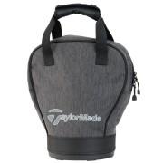 Taylor Made Practice Ball Bag torba na piłeczki