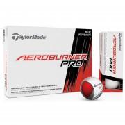 Taylor Made Aeroburner Pro 12-pack