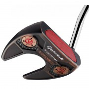 Taylor Made TP Black Copper Ardmore 2