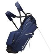 Taylor Made FlexTech Crossover torba golfowa
