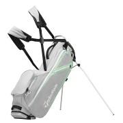 Torba golfowa Taylor Made FlexTech Lite Stand Bag