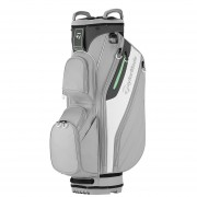 Taylor Made Ladies Cart Lite torba golfowa
