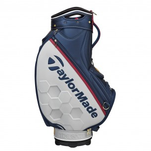 TaylorMade Limited Edition The OPEN torba turniejowa