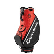 Taylor Made Tour Cart Bag torba golfowa
