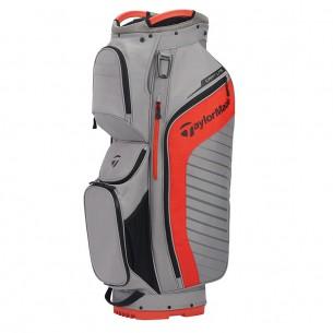 Torba golfowa Taylor Made Cart Lite Bag
