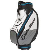 Torba golfowa Taylor Made Tour Cart Bag