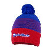 Taylor Made Bobble Beanie czapka golfowa ocieplana (3 kolory)