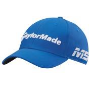 Taylor Made Tour Radar M5 Cap