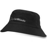 TaylorMade Storm Bucket kapelusz przeciwdeszczowy