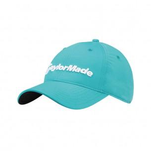 Taylor Made Womens Radar Cap czapka damska