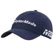 Taylor Made LiteTech Tour czapka golfowa