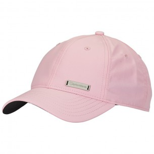 Taylor Made Fashion Cap czapka damska