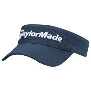 Taylor Made Performance Radar Visor daszek golfowy