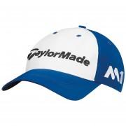 Taylor Made LiteTech Tour TP5 czapka golfowa