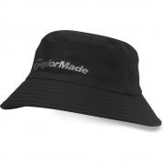Taylor Made Storm Bucket kapelusz przeciwdeszczowy