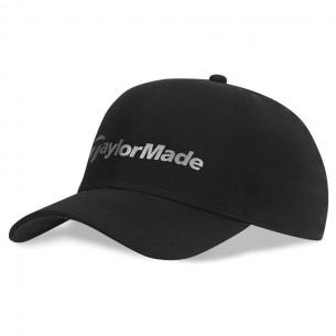 Taylor Made Storm Cap czapka przeciwdeszczowa