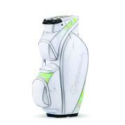 Taylor Made Kalea Cartbag torba golfowa
