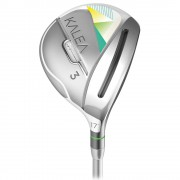 Taylor Made Kalea Fairway Wood