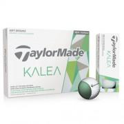 Taylor Made Kalea 12-pack