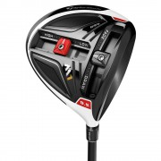 Taylor Made M1 460cc Driver