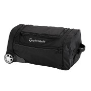 Taylor Made Rolling Carry On Duffle Bag Torba podróżna
