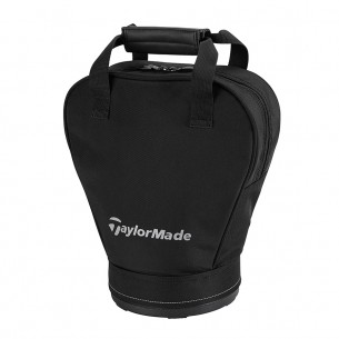 Taylor Made Performance Ball Bag torba na piłki