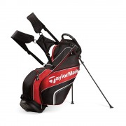 Taylor Made Pro Stand 4.0 torba golfowa
