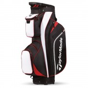 Taylor Made ProCart 4.0 torba golfowa