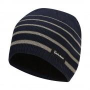 Taylor Made Stripe Beanie czapka ocieplana (3 kolory)