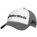 Taylor Made Tour Radar czapka golfowa