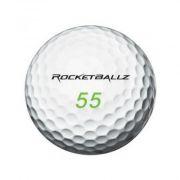25x TaylorMade Rocketballz A/B