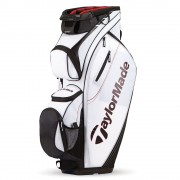 Taylor Made San Clemente Cartbag torba golfowa