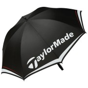 Taylor Made Tour Single Canopy Umbrella 60'' parasol golfowy