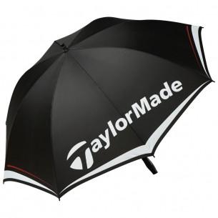 Taylor Made Tour Single Canopy Umbrella 60'' parasol golfowy