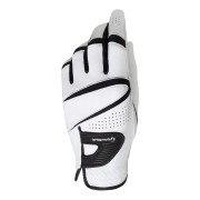 Taylor Made Stratus Sport Gloves