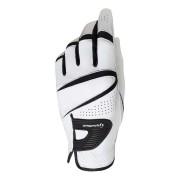 Taylor Made Stratus Sport rękawiczki golfowe
