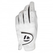 Taylor Made Targa Gloves