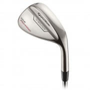Taylor Made Tour Preferred Wedge