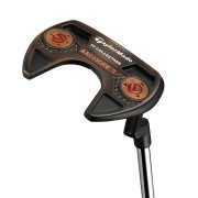 Taylor Made TP Black Copper Ardmore 3