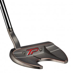 Taylor Made TP Patina Ardmore 3 Putter