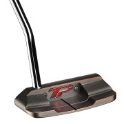 Taylor Made TP Patina Del Monte Putter