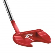 Taylor Made TP RED Ardmore 3 Putter
